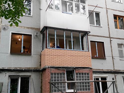 balcon-moldova-vekamontaj
