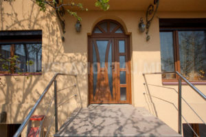 Двери Vekamontaj Chisinau