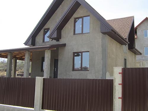 ferestre-calitate-pret-bun-chisinau-veka