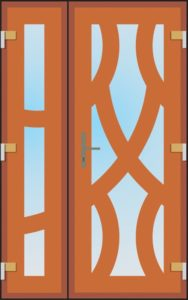 nestandartnie-dveri-010-min