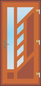 nestandartnie-dveri-011-min