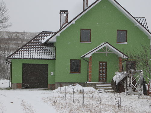 okna-moldova