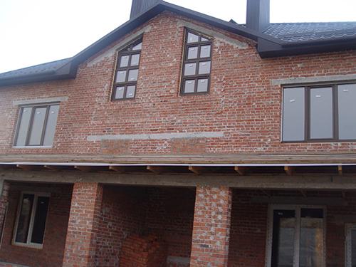 okna-vekamontaj-in-moldova
