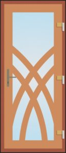 nestandartnie-dveri-005-min