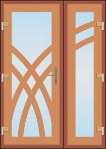 nestandartnie-dveri-006-min