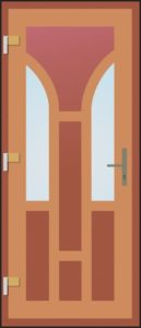 nestandartnie-dveri-007-min