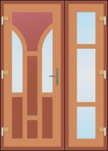 nestandartnie-dveri-008-min