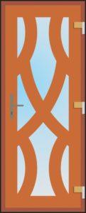 nestandartnie-dveri-009-min