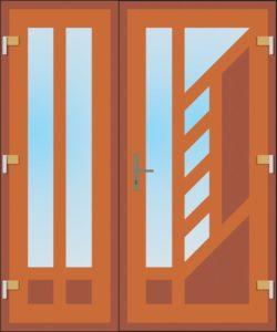 nestandartnie-dveri-012-min