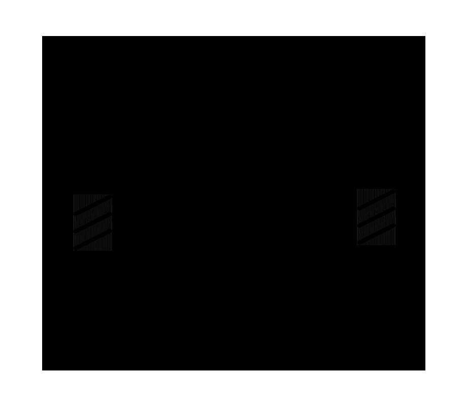 Раздвижные перегородки