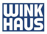 Фурнитура Winkhaus